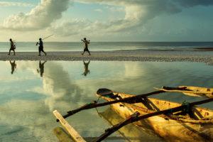 Zanzibar caritabil