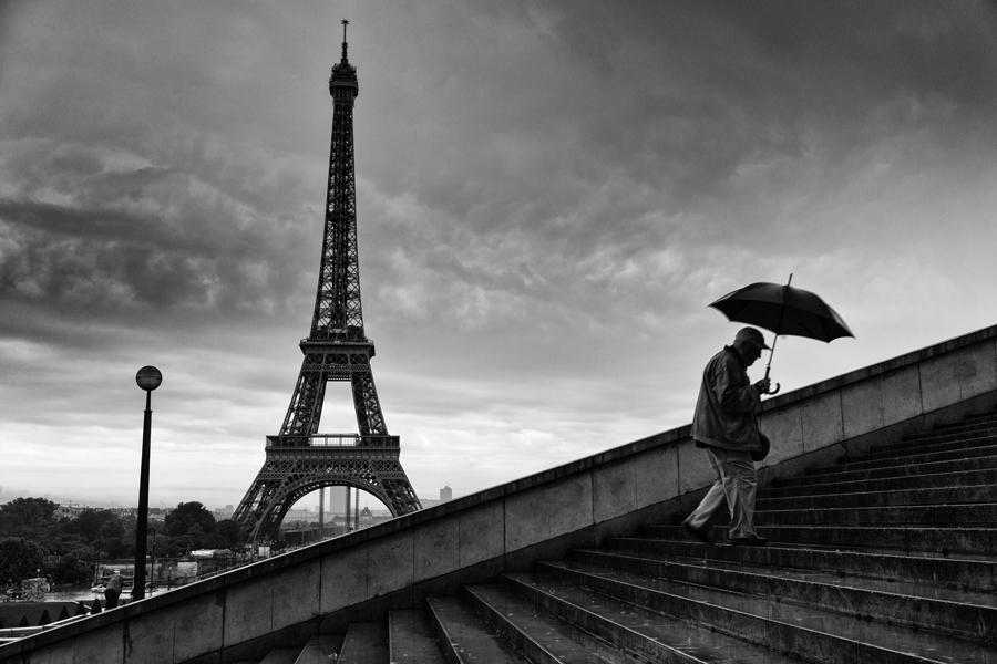 39 - Paris