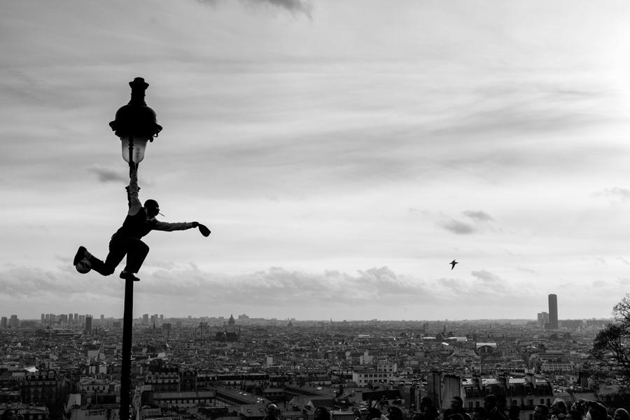 42 - Iya Traore (Paris)