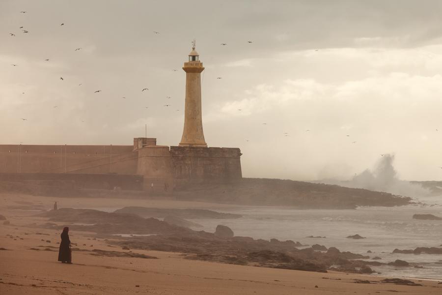 51 - Rabat (Maroc)