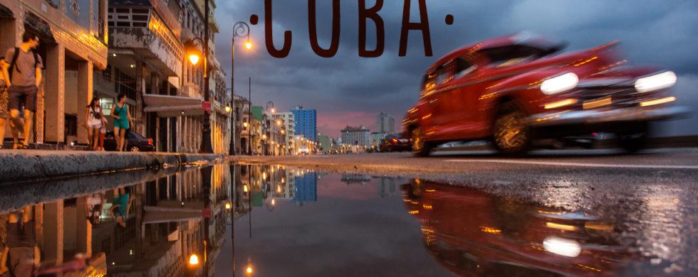 Cuba2021